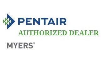 Myers Authorized Dealer