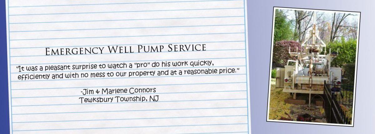 Connors Testimonial Slide