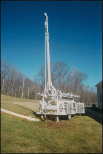 Lakeland Water Pump Co - Well Pump Installation - Hopatcong, NJ