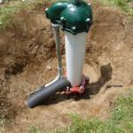 Lakeland Water Pump Co. - Well Pump Repair