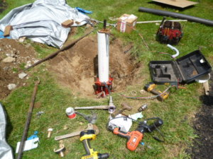 Lakeland Water Pump Co. - Well Pump Repairs
