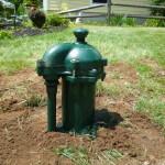 Lakeland Water Pump Co. - Well Repairs