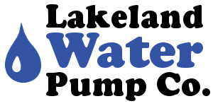 Lakeland Water Pump Co.