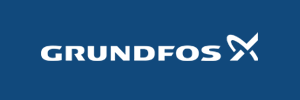 Grundfos Well Pumps